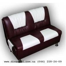 Бриз кухонный диван
