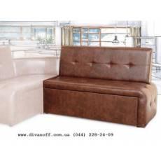 Сенатор кухонный диван