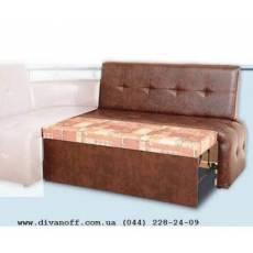 Сенатор кухонный диван со спальным местом