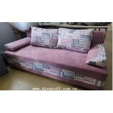 Сити диван-кровать