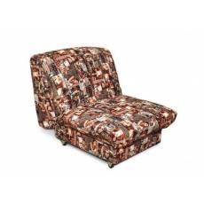 Кресло-кровать Аккордеон 80