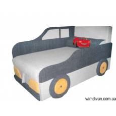 детский диван еврокнижка