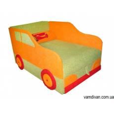 Детские диванчики фото №0208-2