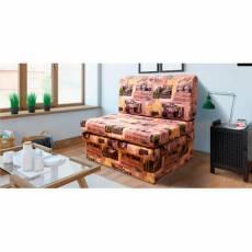 Малогабаритный диван Хит 100