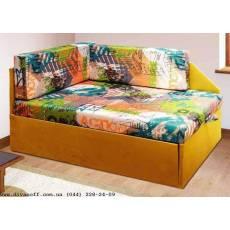 детские диваны купить детский диван в киеве и украине цены