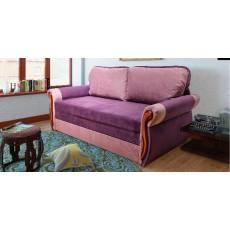 диван оскар 180 18 с большим спальным местом диванофф купить в