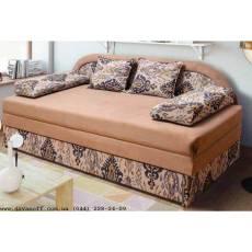 Тахта-кровать Париж