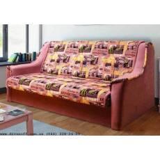 Диван-кровать Юниор 160