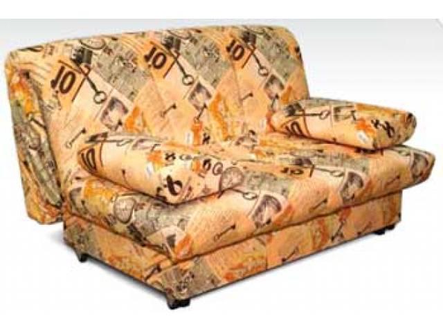 диван аккордеон 140 14 фабрики диванофф купить в киеве цена