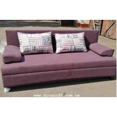 Вираж диван-кровать двуспальный