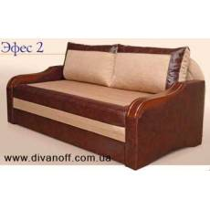 Диван-кровать Эфес-2 180