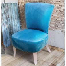 Кресло Квадро-2