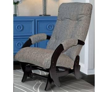 Кресло Глайдер, модель 1.3 маятник