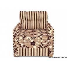 Кресло-кровать Оскар-2 80 см.