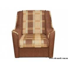 Кресло-кровать Юниор 60 см