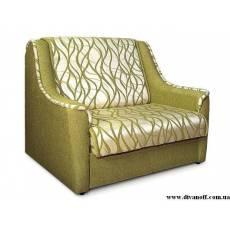 Кресло-кровать Юниор 80 см
