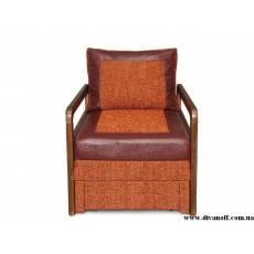 Кресло-кровать Валенсия 70