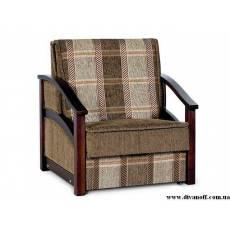 Кресло-кровать Американка Дакота
