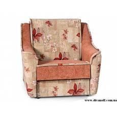 Кресло-кровать Американка Монтана
