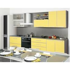 Кухонная мебель в Киев недорого