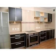 Кухонная мебель в каталоге фото