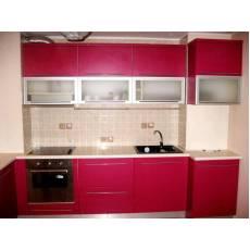 Маленькая кухонная мебель