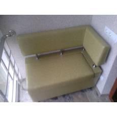 999 диван на балкон