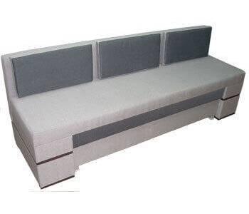Кухонный диван 2013 со спальным местом