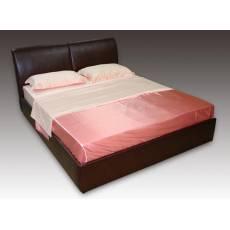 Кровать Александрия