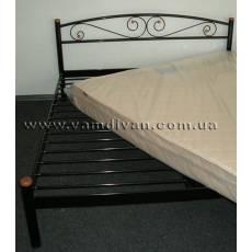 Кровать Вероника 160х200