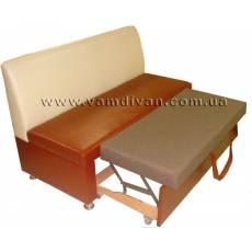 Спальный диван Карабут