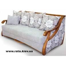 Мебельная фабрика Рата (Ромкар 9c30888a38852