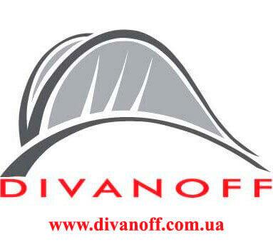 Магазин мебели Диванофф