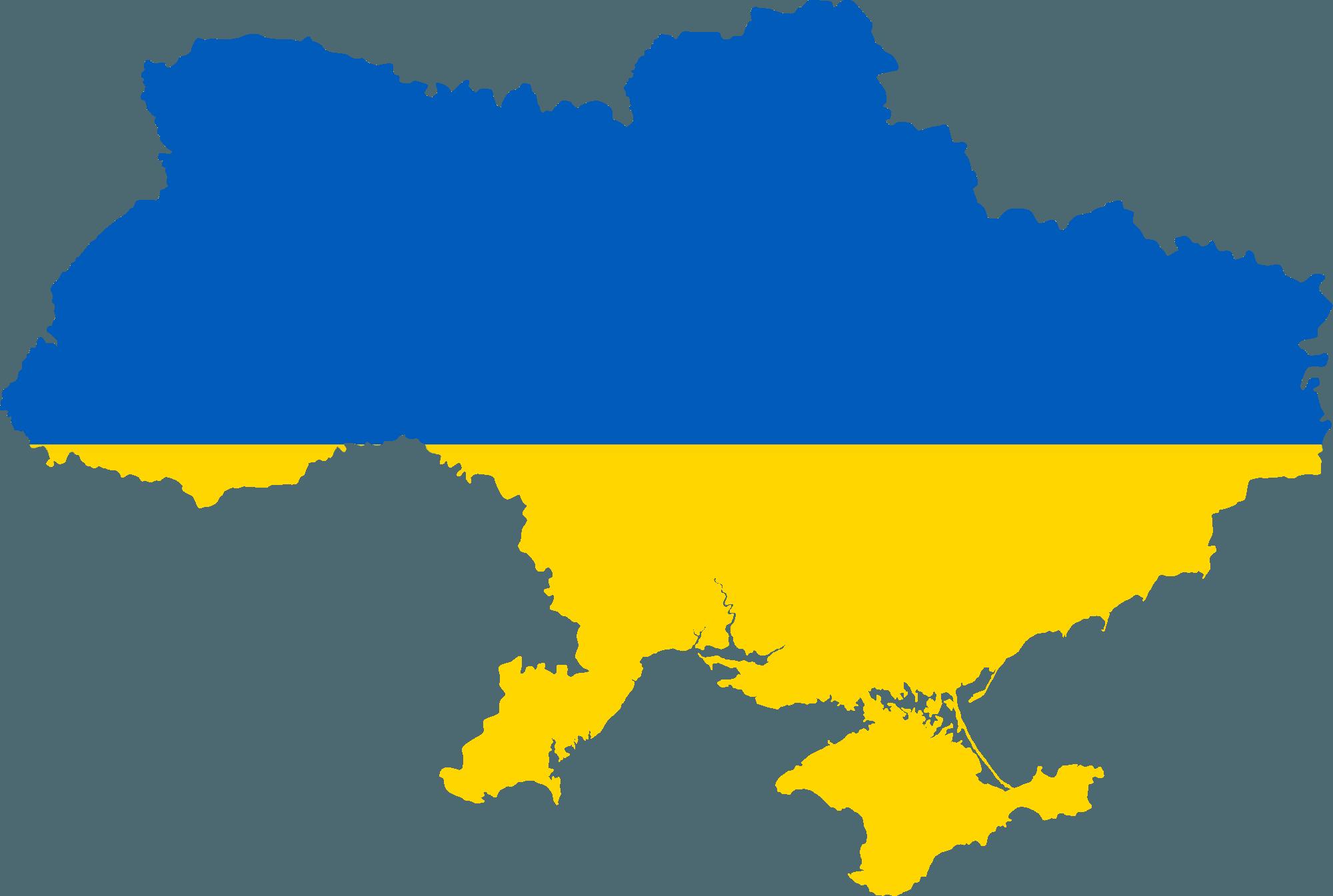 Доставка дивана в Киеве и по Украине