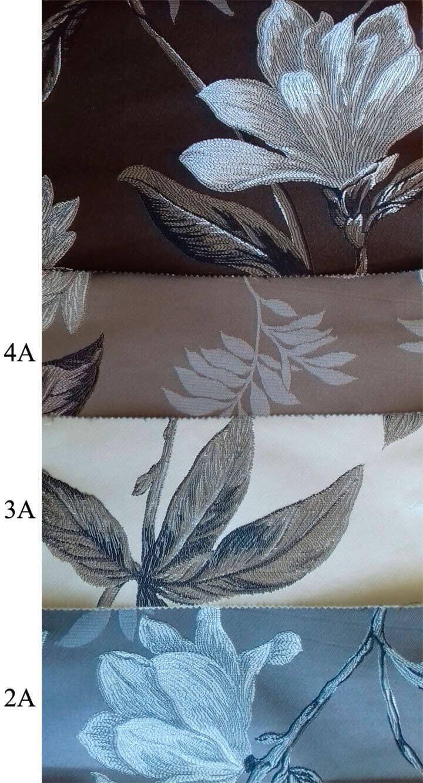 Ткань Магнолия / Magnolia