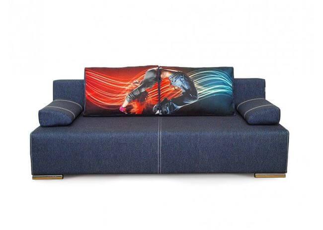 Продажа диванов в Киеве
