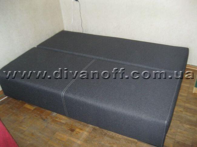 стильный диван