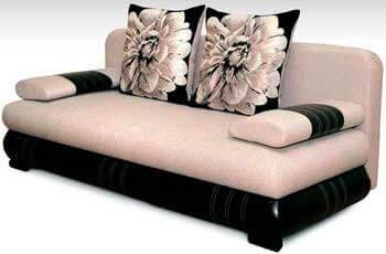 Химчистка дивана и мягкой мебели