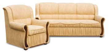 набор мягкой мебели купить в Киеве