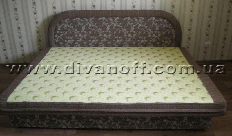 тахта со спальным местом