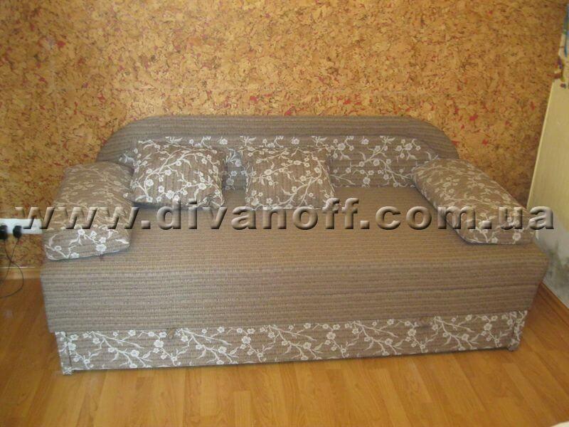 диван раскладной вбок