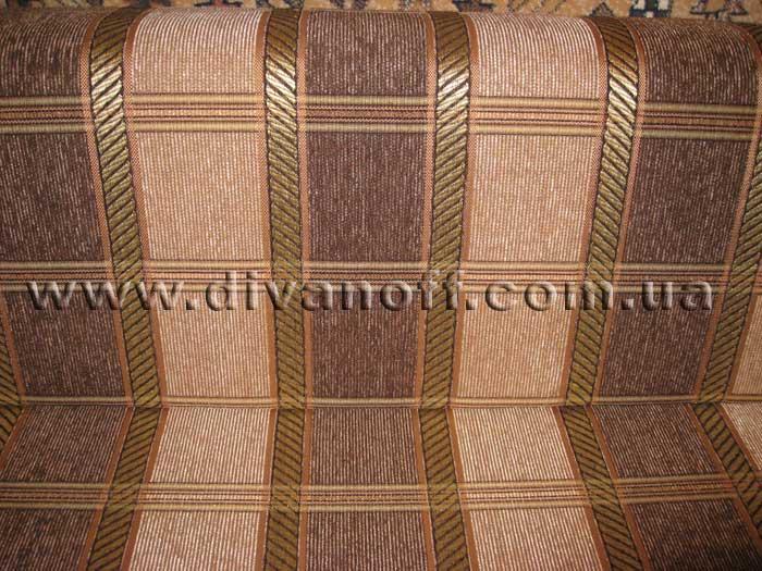 диван с ровным спальным местом