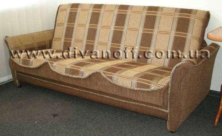 диван с раскладкой книжка