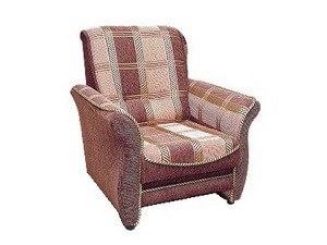 Купить кресло в Киеве