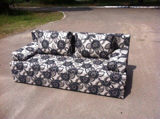 диван сити со склада