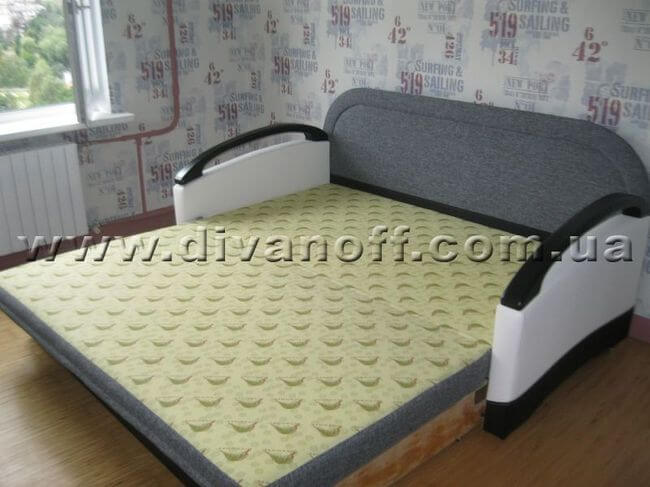 диван палермо 2 180 большое спальное место