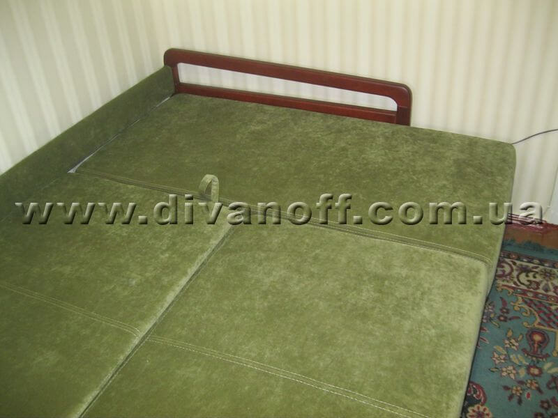 Угловой диван Барселона-2 Диванофф
