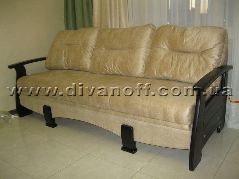 Ткань ткани для дивана купить