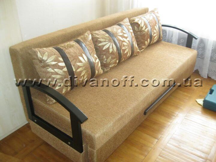 диван микс-2