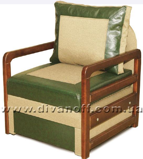 кресло Севилья Диванофф